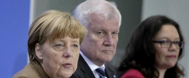 Merkel Seehofer Nahles.jpg