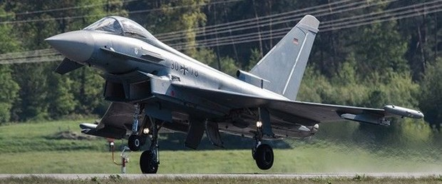 645x344-germany-has-only-4-combat-ready-eurofighter-jets-report-says-1525252350306.jpg