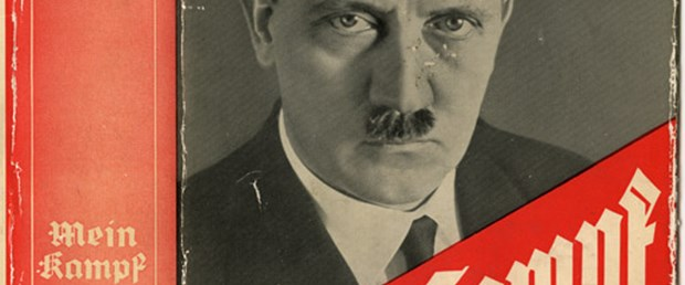 Almanya bu kitaba hazır mı?