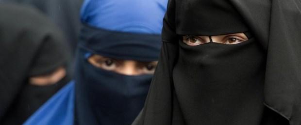almanya burka yasak tartışma190816.jpg