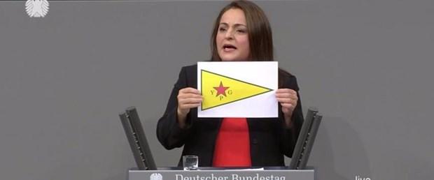 sevim dağdelen YPG federal meclis211117.jpg