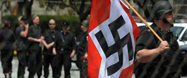 neonazi-almanya-tazminat-21-12-14