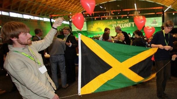 merkel, almanya seçim, jamaika koalisyonu, almanya seçim sonuçları, jamaika koalisyonu nedir