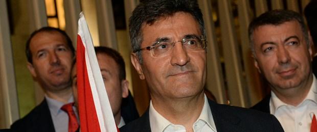 almanya berlin türk büyükelçi ali kemal aydın190717.jpg