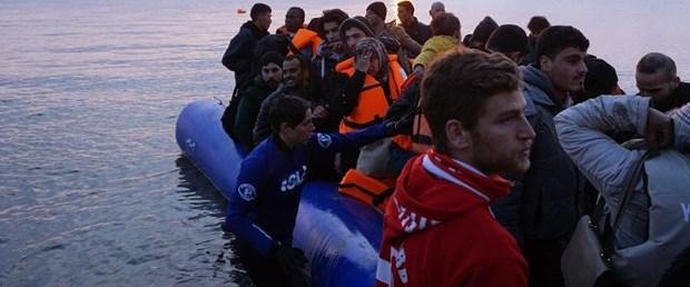 AB mülteci ege210316.jpg