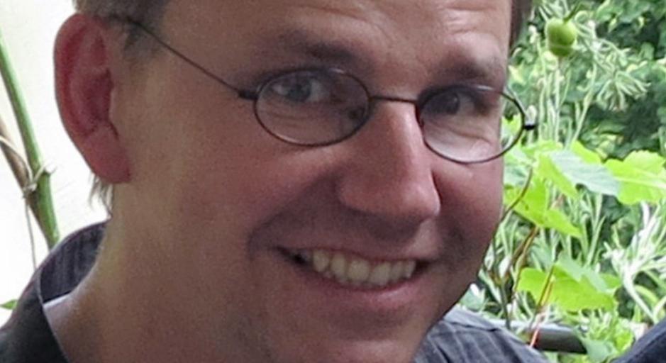 Almanya insan hakları savunucularından Peter Steudtner hakkında verilen tutuklanma kararını kınadı.