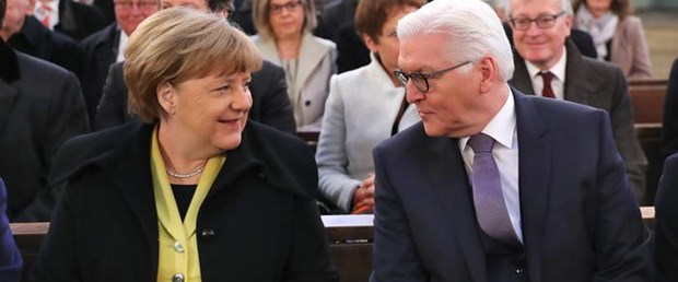 almanya merkel steinmeier cumhurbaşkanlığı seçim120217.jpg