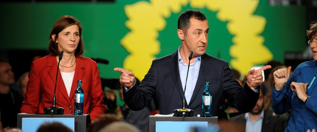 2017-09-24T164555Z_2025068834_UP1ED9O1AKIM9_RTRMADP_3_GERMANY-ELECTION-REACTION-GREENS.JPG