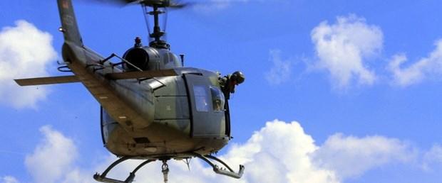 helikopter almanya010719.jpg
