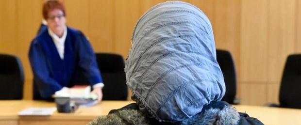 almanya mülteci mahkeme karar241116.jpg