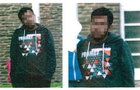 DAEŞ zanlısı 22 yaşındaki Caber El Bekir, Almanya'nın Leipzig kentinde cezaevindeki hücresinde ölü bulundu.
