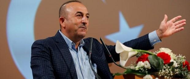 çavuşoğlu almanya konuşma290418.jpg
