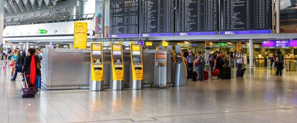 almanya frankfurt havalimanı110917.jpg