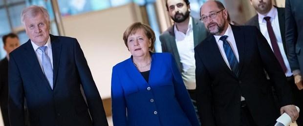 merkel schulz almanya koalisyon görüşme260118.jpg