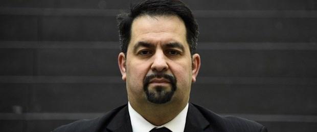 almanya müslüman lar konseyi başkanı150318.jpg