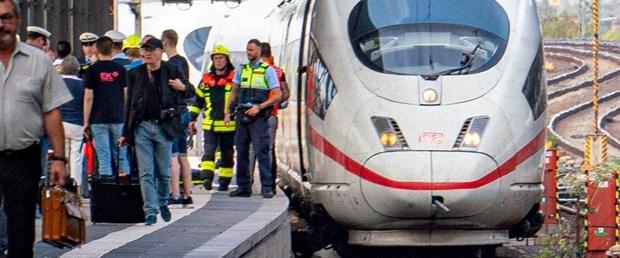 almanya frankfurt tren ölüm290719.jpg