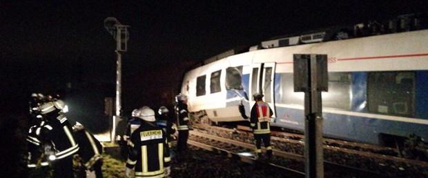 tren kazası.jpg