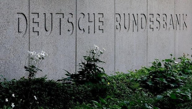 bundesbank.jpg