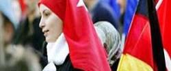 Almanya'daki Türkler için kader müzakereleri