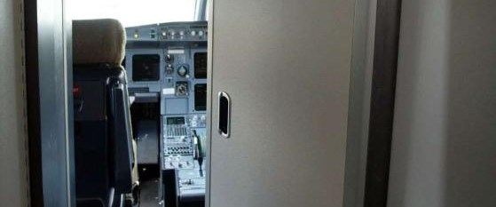 kokpit-germanwings-uçak-pilot260315