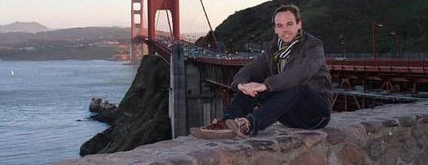 28 yaşındaki Andreas Lubitz'in uçağı kasten düşürmüş olabileceği belirtiliyor.