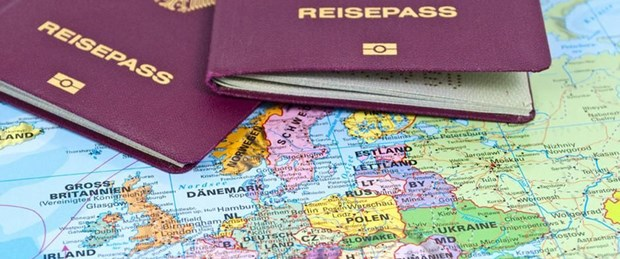 AB altın vize uygulama090119.jpg