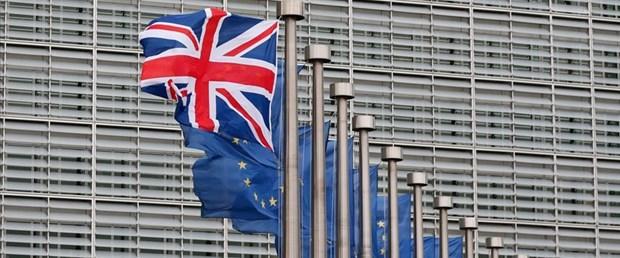 ab brexit ingiltere200319.jpg