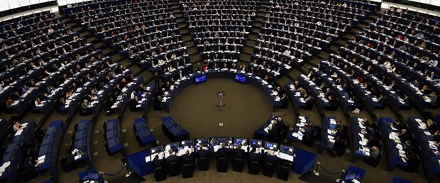 avrupa parlamentosu referandum gözlemci240317.jpg