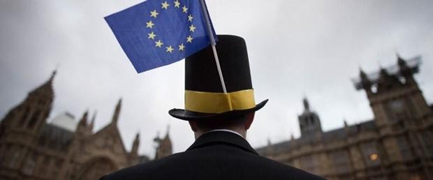 brexit ingiltere avrupa parlamento140119.jpg