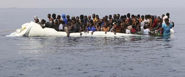 ab türkiye sığınmacı anlaşması060417.jpg