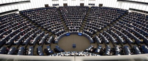 avrupa-parlamentosu-türkiye-rapor200515.jpg