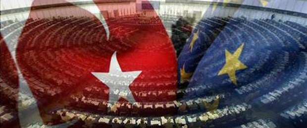 AP Türkiye raporunu kabul etti
