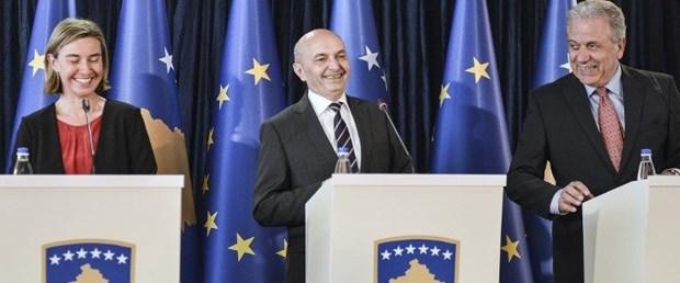 kosova vize ab130918.jpg