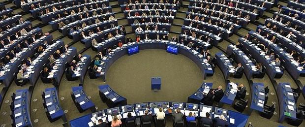 avrupa parlamentosu müzakere türkiye060717.jpg