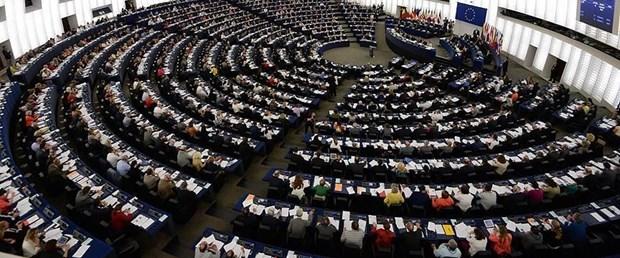 avrupa parlamentosu kaşıkçı251018.jpg