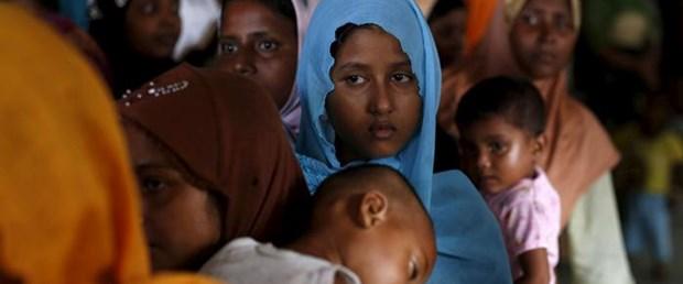 arakan-müslüman-rohingya-kadın020615.jpg