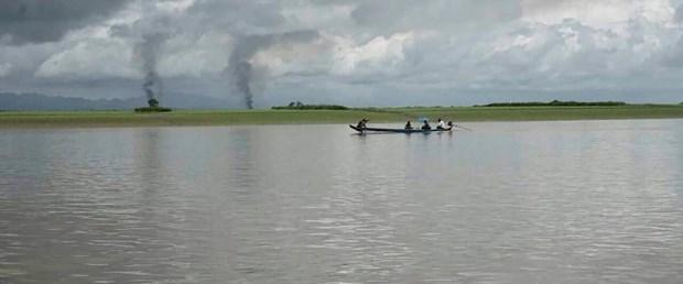 myanmar bangladeş tekne arakan060917.jpg