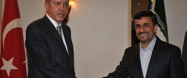 'Arap Baharı' Türkiye-İran rekabetini kızıştırdı'