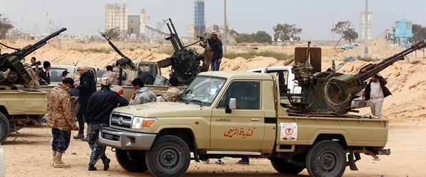 arap-birliği-IŞİD-libya-toplantı170815.jpg