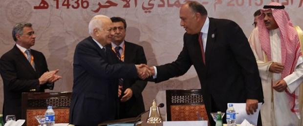 yemen-nabi-suudi-arabistan260315