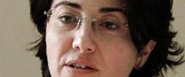 Arap vekile 'Mavi Marmara' cezası