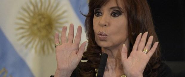 arjantin devlet başkanı cristina fernandez050417.jpg