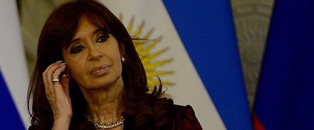 arjantin eski devlet başkanı kirchner kara para100416.jpg