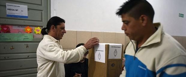 arjantin seçim.jpg