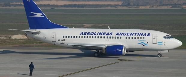 arjantin havayolları venezuella091017.jpg