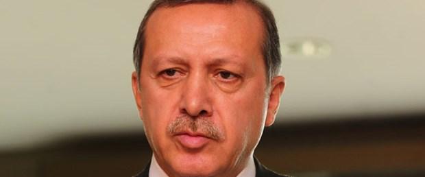 Assange birinci, Erdoğan ikinci