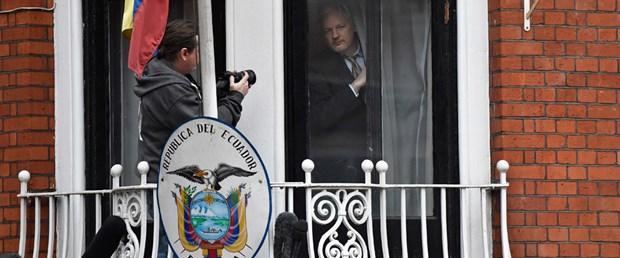wikileaks assange ekvador110816.jpg
