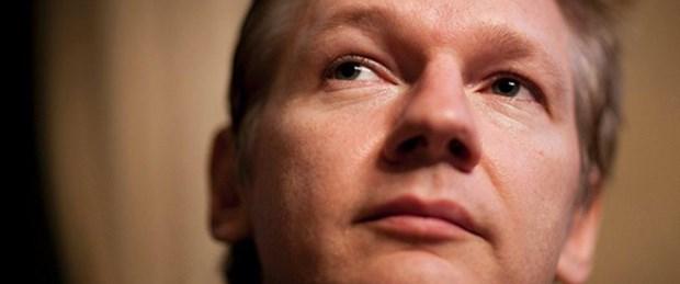 'Assange değil, ABD suçlu'