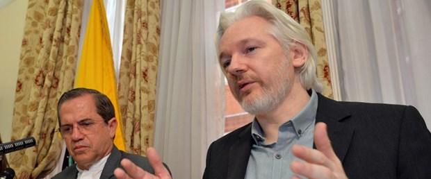 assange-wikileaks-isveç-zaman-aşımı130815.jpg