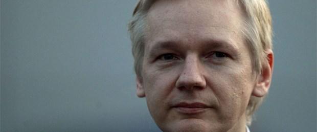 Assange'ın avukatı: Küçük çaplı tecavüz de ne?